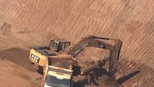 Municípios mineradores querem ser incluídos em acordo da Vale