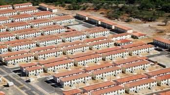 FGTS deverá bancar Minha Casa Minha Vida em 2020, diz ministro  (Divulgação)