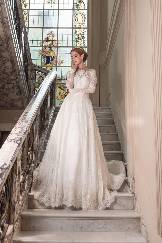 Seragam Wedding 9