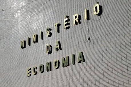 Recursos têm potencial para alavancar até R$ 14 bilhões