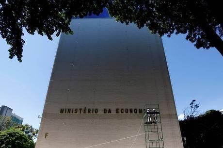Pastas foram integradas ao Ministério da Economia