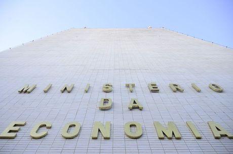 Eleições no Congresso podem travar pauta econômica