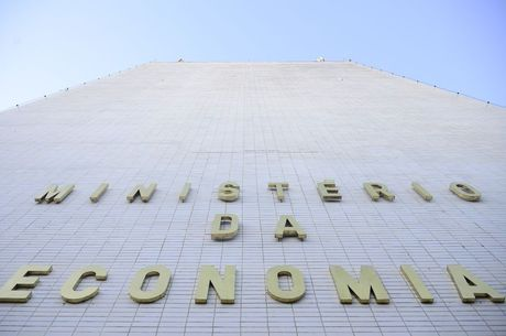 Dados são do Ministério da Economia