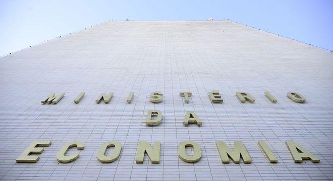 Ministério da Economia divulga relatório sobre despesas com estatais