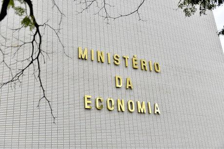 Ministério da Economia cumpriu 4 das 5 metas