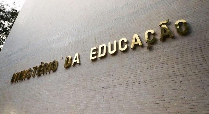 Edital foi publicado no Diário Oficial da União de 22 de janeiro
