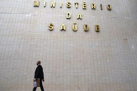 MPF deu 10 dias para o ministério se posicionar