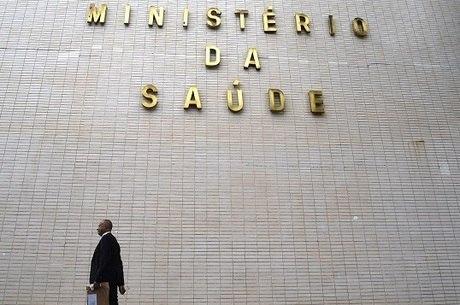 Ministério ainda tem R$ 13,4 bilhões para utilizar