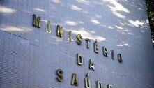 MP abre crédito de R$ 5,3 bilhões para o Ministério da Saúde
