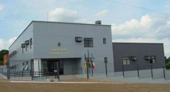 MP de Lajeado investiga piquenique de alunos de escola tradicional da cidade