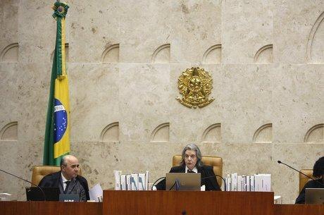 Cármen Lúcia está resistente em pautar duas ações que podem reverter a decisão do STF que autorizou o cumprimento antecipado da pena