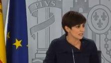 Espanha faz críticas à Cuba após jornalista ser novamente presa
