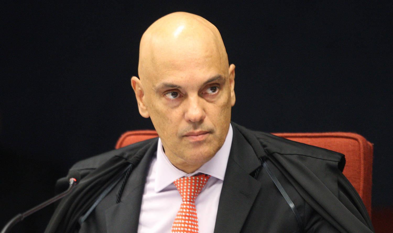 Alexandre de Moraes suspende nomeação de Ramagem para PF - Prisma ...