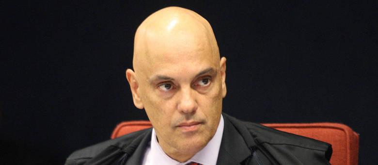 A sensação de onipotência animou o ministro a ressuscitar as investigações ilegais