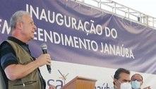 Ministro de Minas e Energia descarta volta do horário de verão