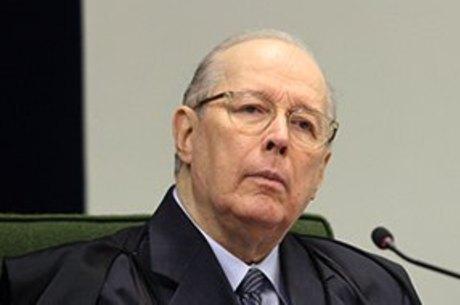 Ministro Celso de Mello, um garantista respeitado
