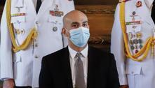 Ministro da Saúde paraguaio deixa cargo em meio à crise e críticas