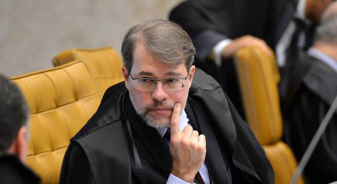 Para professor de Direito Constitucional da USP, o novo presidente do STF 'é uma incógnita' 'Nem melhor, nem pior'