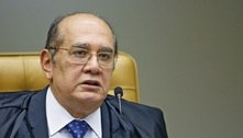 Gilmar Mendes, do STF, manda soltar doleiro Chaaya Moghrabi