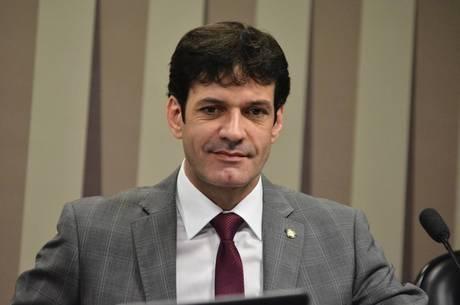 Antônio nega candidaturas-laranja nas Eleições 2018