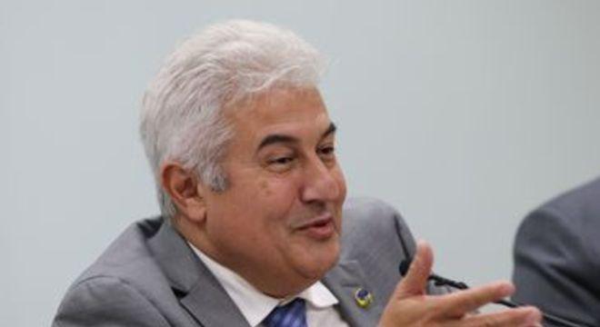 Ministro Marcos Pontes tem posicionamento contrário à fusão CNPq e Capes