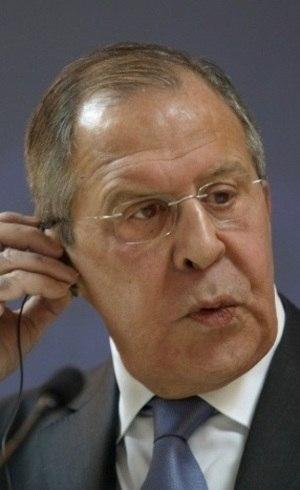 Governo britânico se recusou a fornecer informações para a Rússia