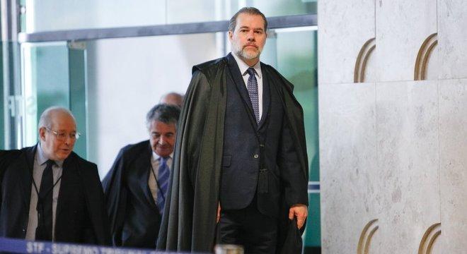 Em placar apertado, por 6 votos a 5, STF decidiu que condenados só podem ser presos após esgotados os recursos; decisão beneficiou ex-presidente Lula, que foi solto
