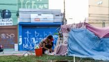 Piora social é inevitável, diz economista sobre o pós-pandemia