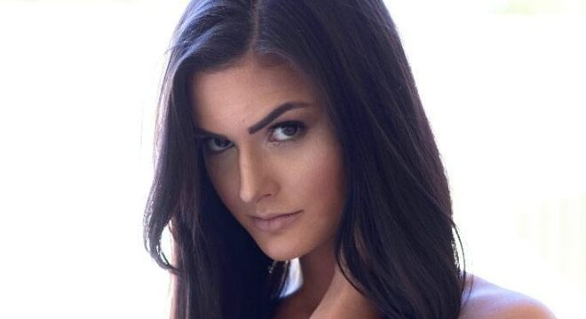 Amigos relatam que Gabriela Viegas, Miss Ilhéus 2018, sofria de depressão