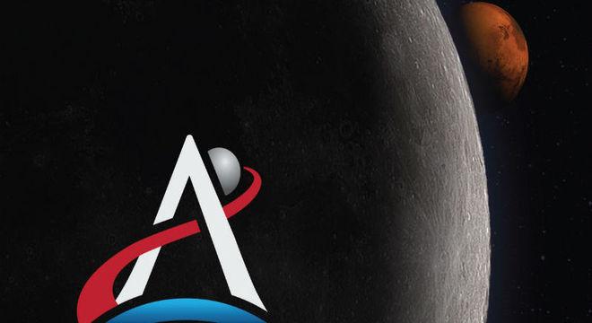 Artemis é o nome da próxima missão da Nasa que levará uma mulher à Lua