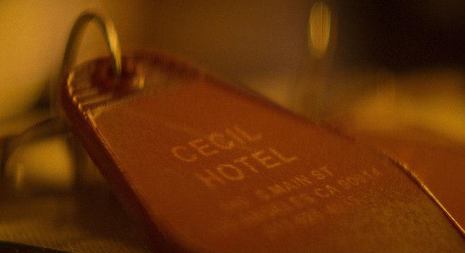 Mistério e Morte no Hotel Cecil | Saiba tudo sobre a série da Netflix