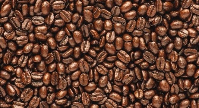 Mitos e verdades sobre o café: benefícios e malefícios para a saúde
