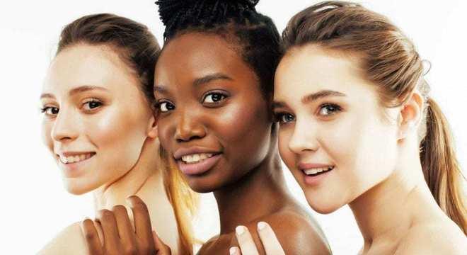 Mitos sobre a pele: quais são eles?
