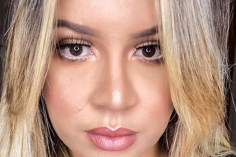 Cantora fez desabafo nas redes sociais