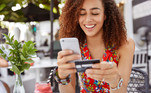 Uma pesquisa realizada pela empresa em 2021 aponta que quase 84% dos consumidores compraram online pelo menos uma vez, sendo o celular o aparelho preferido em 80%. De acordo com Orozco, o estudo reflete o comportamento de consumo não só dos espanhóis, mas também de pessoas de vários outros países
