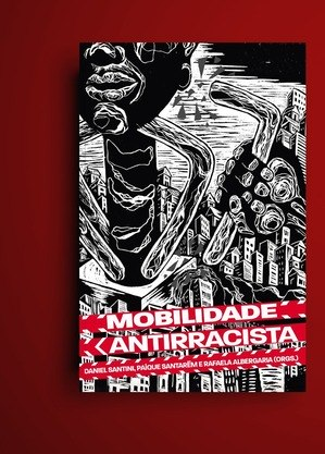 O sistema de transportes no Brasil é racista, desigual e excludente