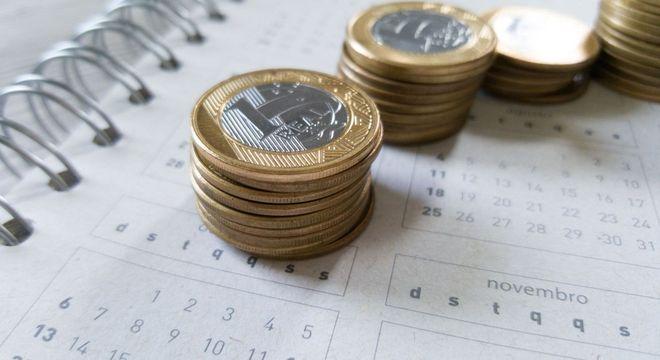Em 2019, o valor do teto dos benefícios do INSS é de R$ 5.839,45