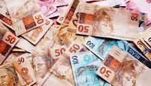 Indicador do Ipea mostra investimentos estáveis em junho