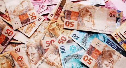 Municípios estimam perda de quase R$ 10 bilhões