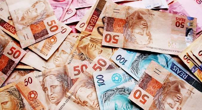 Arrecadação  com impostos e tributos em agosto deste ano atingiu R$ 146 bilhões,