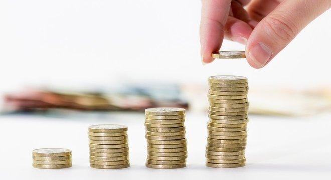 Brasil tem carga tributária no patamar de países desenvolvidos