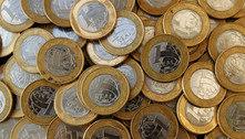 Programa de apoio a pequenas empresas disputará recursos