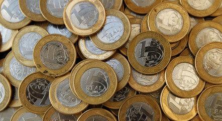 Pronampe prevê aporte de R$ 5 bilhões a empresas