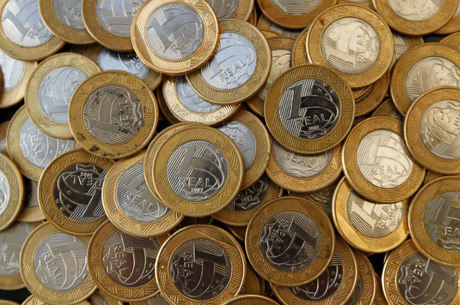 Rombo nas contas públicas deve superar R$ 350 bi