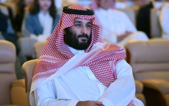 Mohammed bin Salman, de 36 anos, administra as finanças do Estado saudita. Ele tem uma fortuna estimada em cerca de 18 milhões de dólares (aproximadamente R$ 100 bilhões). Juntos, a família de Mohammed bin Salman e o Estado saudita, que administra o fundo comprador do Newcastle, contam com valores que chegam à casa do trilhão: 1,4 trilhão de dólares (quase R$ 8 trilhões). Agora, vamos aos nomes que estão na mira do Newcastle!