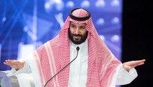 EUA: Príncipe saudita ordenou assassinato de jornalista