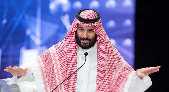 Inteligência dos EUA acusa bin Salman de ter ordenado operação contra jornalista