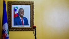 Pentágono confirma que treinou colombianos detidos no Haiti