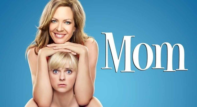 Mom | 8ª temporada será a última da série