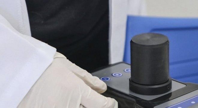 Monitoramento da Secretaria de Saúde revela que água de Riachuelo é boa para o consumo